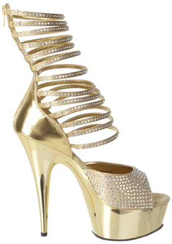 DELIGHT-600-35 gold