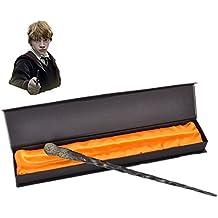 Varita Ron Weasley (Harry Potter)