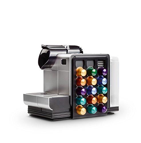 u-cap-lattissima-nespresso-portecapsule-pour-machine-a-cafe-acier