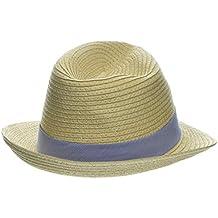 Amazon.it  cappellini per neonati - Avorio 2d0150f8d1e8
