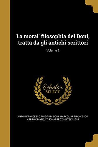 ita-moral-filosophia-del-doni