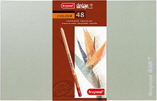 bruynzeel-sakura-design-box-48-caja-48-lapices-colores-bruynzeel
