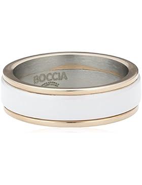 Boccia Damen-Ring Titan Keramik 0132-02