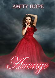 Avenge (Malice Book 2) (English Edition)