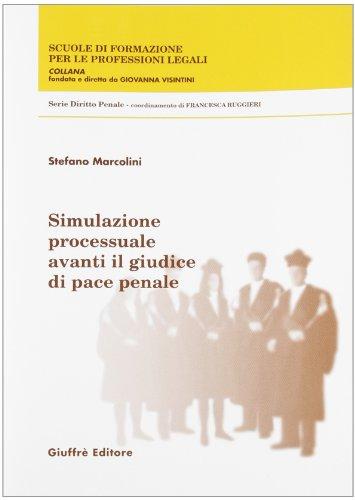 simulazione-processuale-avanti-il-giudice-di-pace-penale