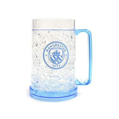 Manchester City Gefrierschrank Krug 2019