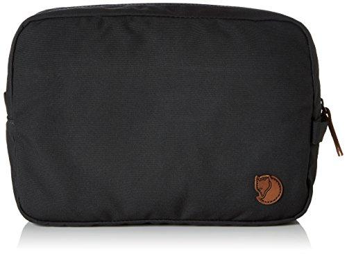FJÄLLRÄVEN Uni Gear Bag Werkzeugtasche, Dark Grey, 27 cm