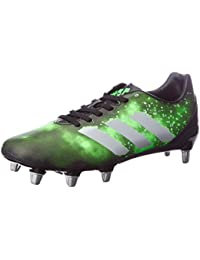 adidas Kakari Sg, Chaussures de Rugby homme