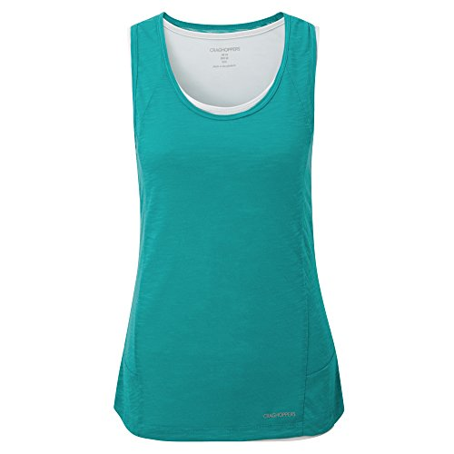 craghoppers-womens-pro-lite-3-in-1-vest-bright-turquoise-dove-grey-size-14
