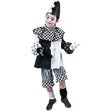 Suchergebnis Auf Amazon De Fur Zirkus Kostueme Kinder Das Kostumland