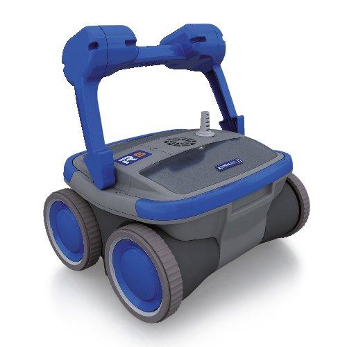 Mejores Robots De Piscina Astralpool