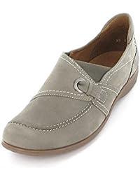 Suchergebnis auf Amazon.de für  ara nubuk  Schuhe   Handtaschen a199a70a15
