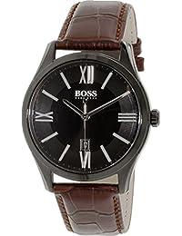 Hugo Boss Herren-Armbanduhr 1513023