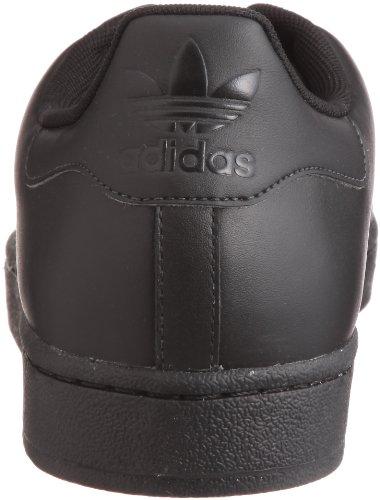 Adidas Superstar 2, White Man Sneaker (blanco)
