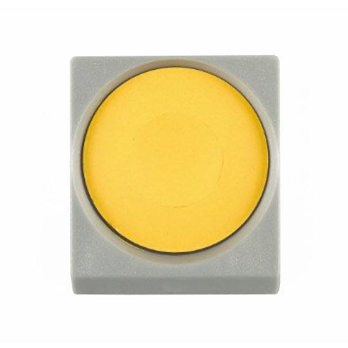 (Pelikan Deckfarbe 59a gelb, 735 K)