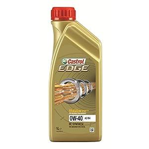 Castrol eDGE 0W – 40-format b4 pas cher