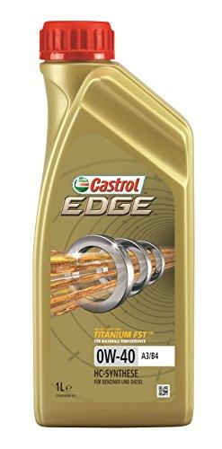 castrol-edge-aceite-de-motores-0w-40-a3-b4-1l-sello-aleman