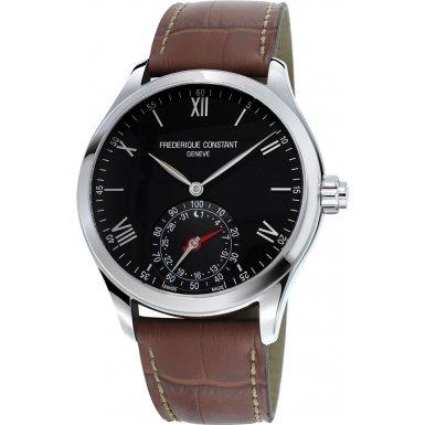 frederique-constant-fc-285b5b6-orologio-da-uomo