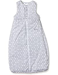 Twins Unisex Baby Full Sleeping Bag Sleeveless