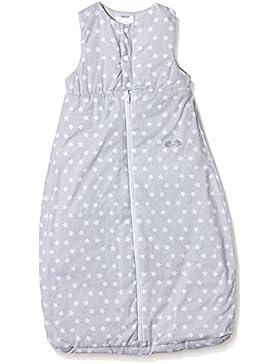 Twins Baby - Schlafsack mit Print