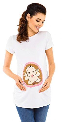 zeta-ville-maternite-top-shirt-de-grossesse-motif-humour-imprime-femme-503c-blanc-eu-46-50