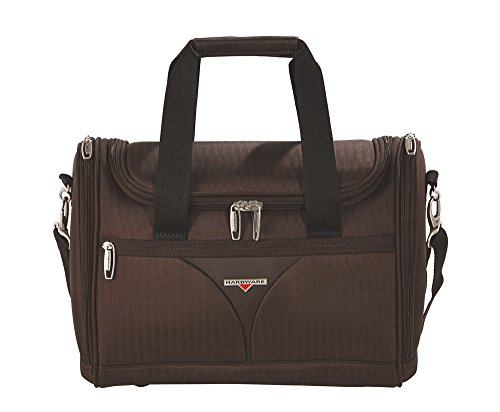 Hardware skyline 3000 valise bagage à main standard 417 coffee