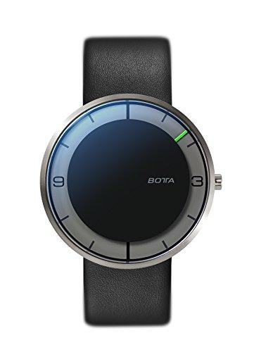 Botta Design 540000