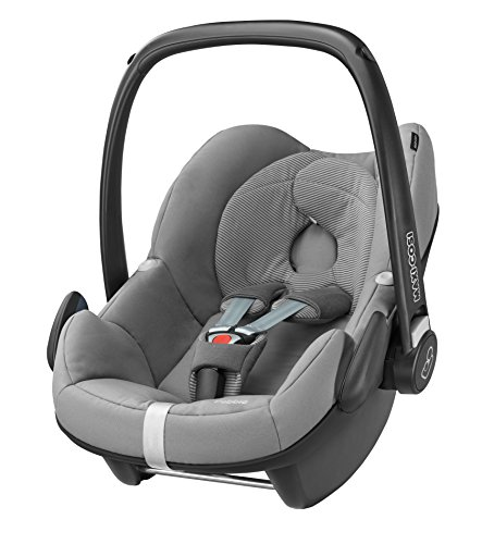 maxi-cosi-pebble-group-0-car-seat-concrete-grey
