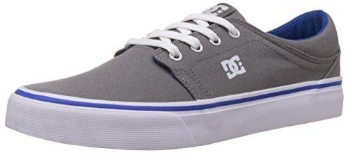 dc-shoestrase-tx-m-shoe-zapatillas-unisex-adulto-color-gris-talla-445-eu