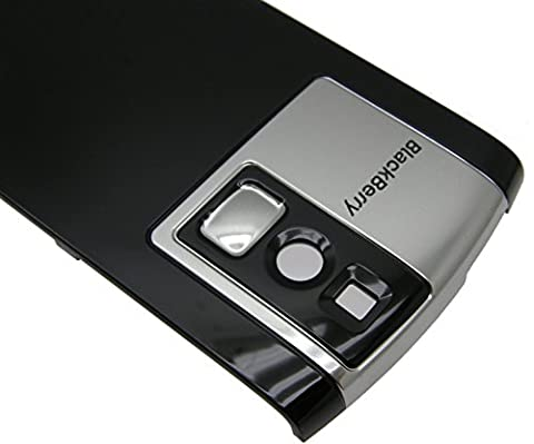 Blackberry Battery Back cover battery compartment cover for Blackberry Pearl 8100