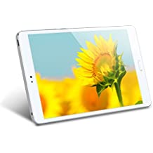 "Teclast T8 - 8.4"" Tablet PC Android 7.0 (Pantalla IPS 2560x1600,MT8176, 1.7-2.1GHz, 4+64GB, Type C, Video 4K, 5400mAh)"