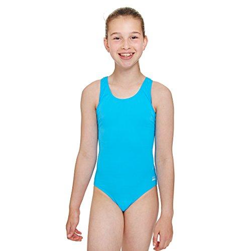 Zoggs Cottesloe Girls  Sportsback
