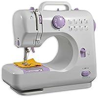 PRIXTON MÁQUINA DE COSER P110 Máquina de coser Prixton
