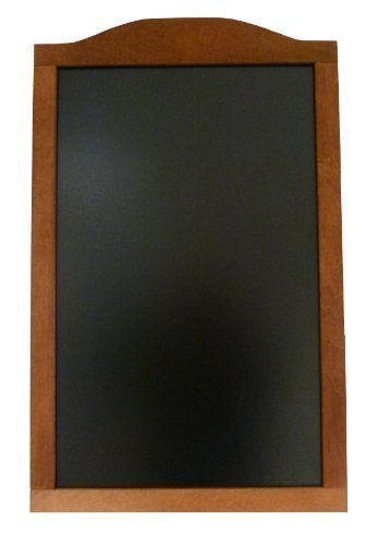 dwa-panneau-en-ardoise-tableau-cadre-en-bois-pour-menu-signalisation-type-vertical-pour-trottoir-pub