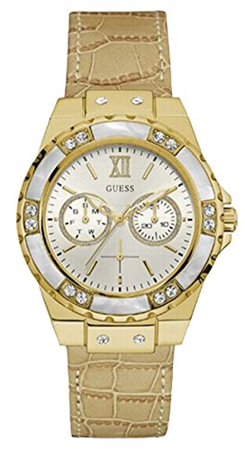 Guess Limelight orologi donna W0775L2