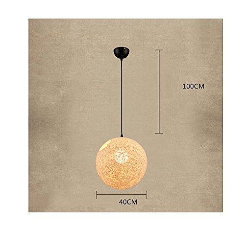 grfh-moderna-led-colorato-di-vimini-del-rattan-sfera-soffitto-luce-del-pendente-shade-diametro-40cm-
