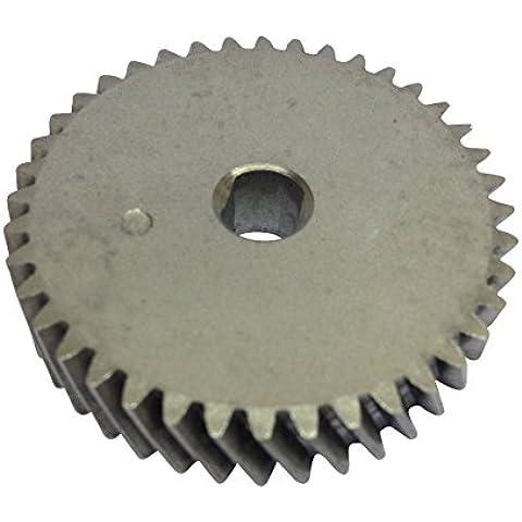 KENWOOD KMIX primario de la caja de engranajes del engranaje impulsor KW710638