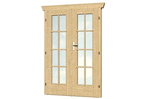Skan Witterungsbeständige Fassadenplatten