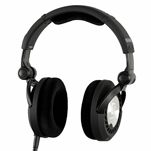 ultrasone-pro-2900-open-back-over-ear-headphones-with-s-logic-natural-surround-sound