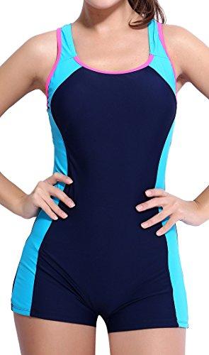charmleaks-womens-one-piece-boyleg-swimsuit-sports-swimwear-14