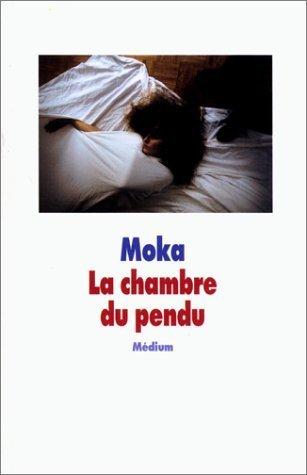 La Chambre Du Pendu [Pdf/ePub] eBook