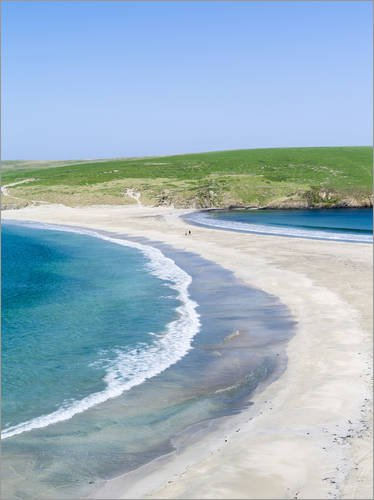 impresion-en-madera-100-x-130-cm-tombolo-connecting-st-ninians-isle-with-shetland-mainland-de-martin