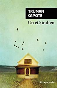 """Afficher """"Un été indien"""""""