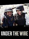 Under the Wire [dt./OV]