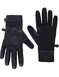 The North Face Etip Leather gants
