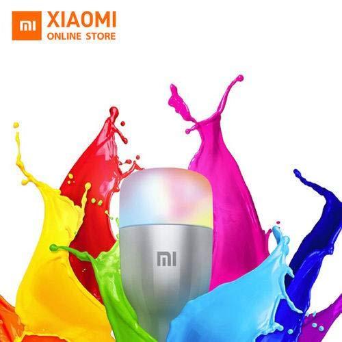 Xiaomi 11958 - Lámpara LED Multi