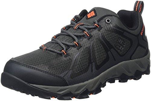 columbia-peakfreak-xcrsn-ii-xcel-low-outdry-scarpe-sportive-outdoor-uomo-grigio-shark-blaze-011-425-