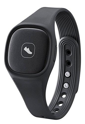 SAMSUNG Activity Tracker EI-AN900, kabellos, Nero - Adatto per Geräten ab Android 4.3
