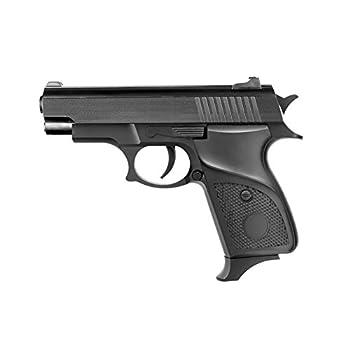 plan beta Arma 1568 Pistola...