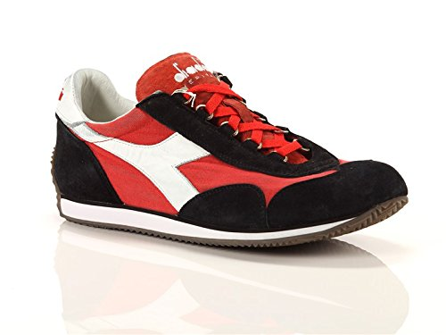 nylon-red-shoes-156988-809-stone-equipe-45-rouge